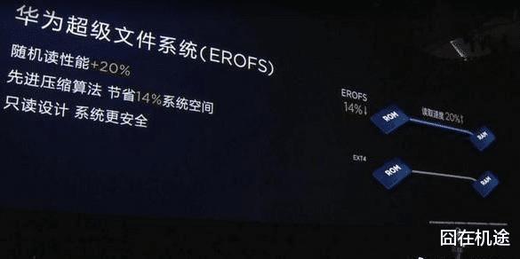 华为手机提示拦截QQ删除照片,瞬间给出拦截提示,怪只怪安卓系 好物评测 第4张