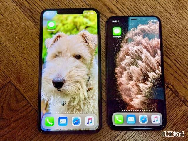 为什么iPhone11Pro Max突然不火了?其实原因很现实!
