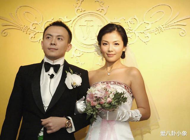刘涛为他花光所有积蓄,两人同居4年却分手,60岁至今未娶