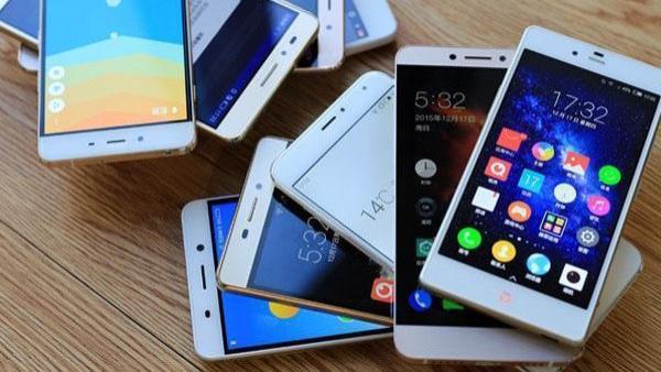 """手机界最强的""""常青树"""",这4款最少用3年,第一名最持久"""