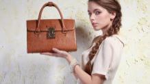 高仿香奈儿包包超a质量在哪买,说说高仿包和专柜一样吗?