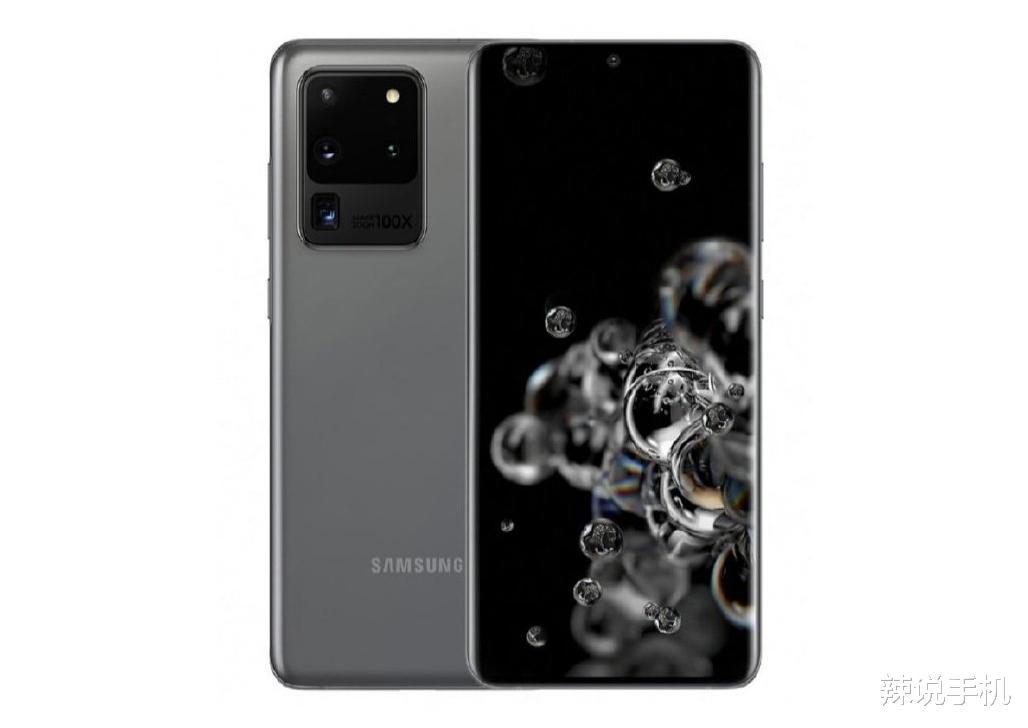 如果你想不好买什么手机,买它们准没错