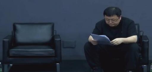 罗永浩输不起的最后一战:签约8000万做直播,只为还债