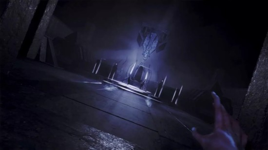 《失忆症:重生》IGN、GS评分8分绝妙恐怖体验插图
