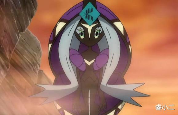 《【煜星登陆注册】《宝可梦》的三只水仙宝可梦,一位屠龙高手,一位七代毒瘤》
