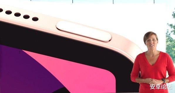 4799元!新款iPad Air发布:首发A14芯片,全面向iPad Pro靠拢