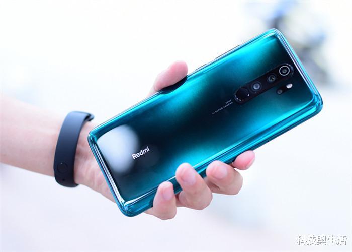 """号称""""全能王""""的3款手机,寿命不输iPhone,谁入谁捡到宝了!"""