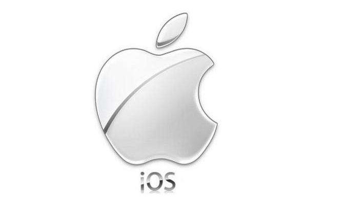 iOS 13.5.1 正式版来袭,建议所有用户更新!