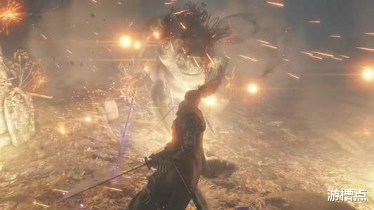 魔兽世界 巫妖王之怒_游戏史上最令人震撼的场景,BOSS动辄数万米,直接环绕整个世界!