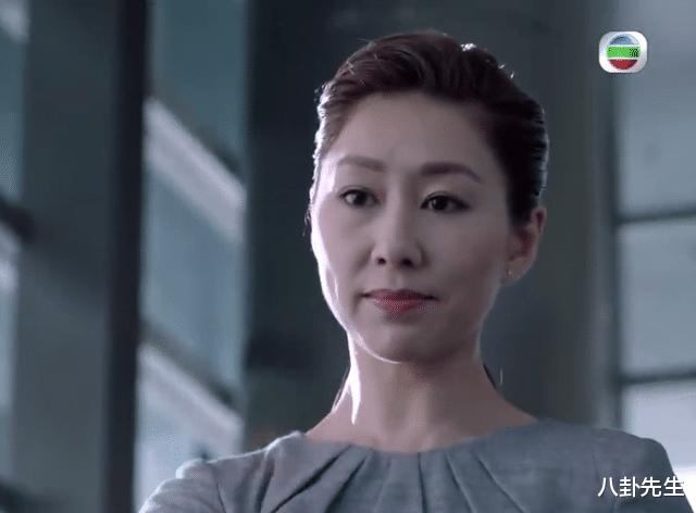 TVB新剧片单:欧阳震华马德钟等老艺人回巢,剧里老少配成常态插图28