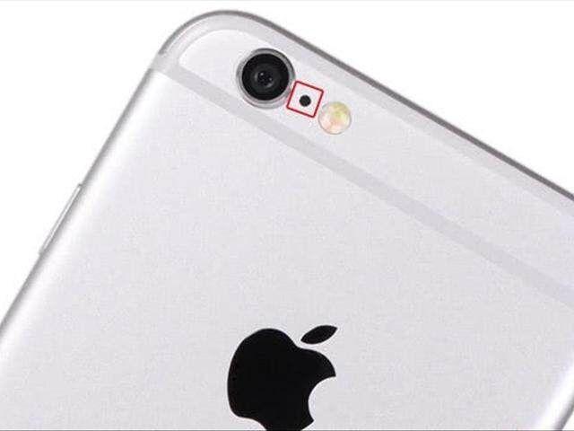 关于手机的实用小窍门,手机越用越好。网友说:偷偷收藏备用!