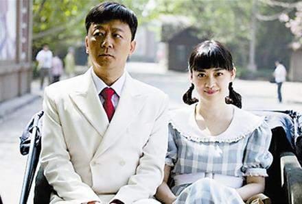 《大江大河2》仅播6集评分9.3,背后的出品方才是真的强插图26