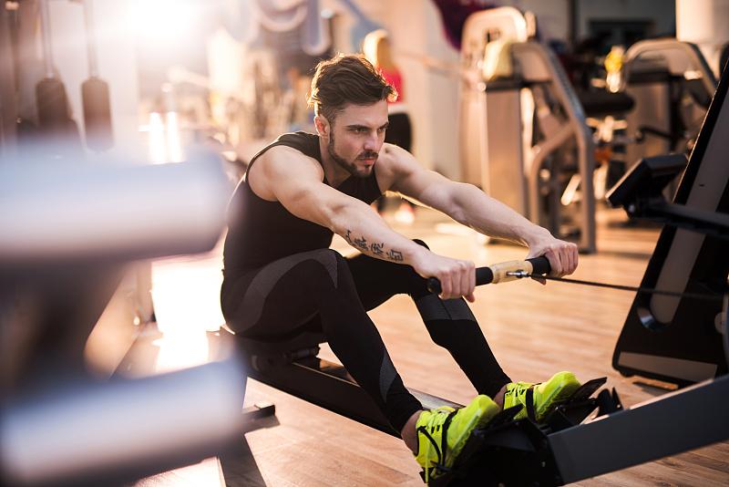 减肥成功后,身材松垮没有型?5个动作轻松帮你塑造完美体形