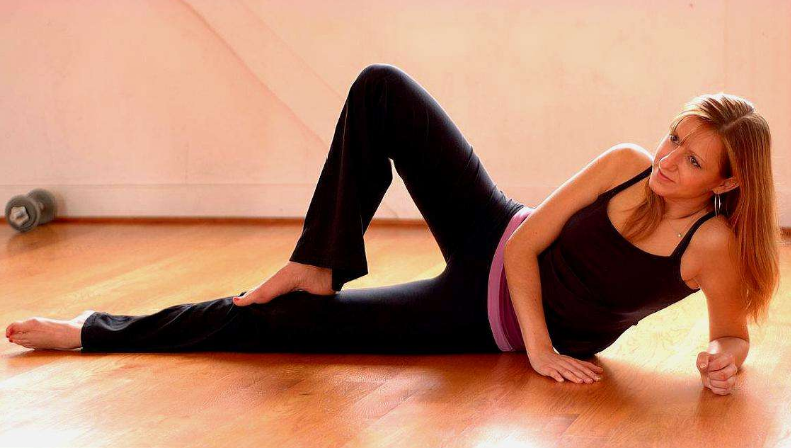 减肥后总是反弹怎么办?记住这3个要点,避免白白努力