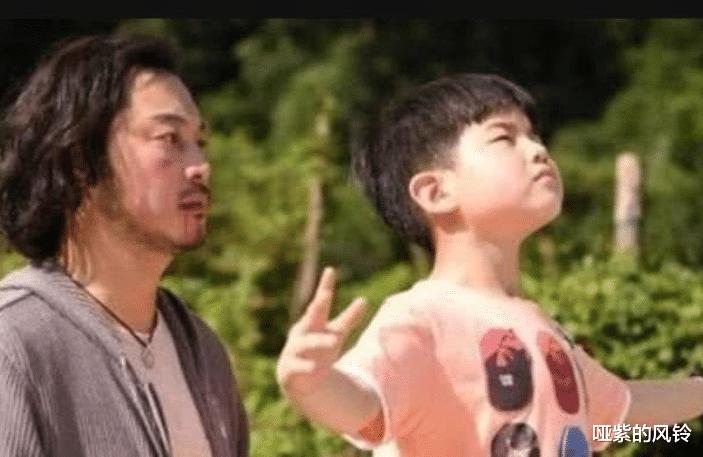 学吴京砸家产当导演,20天票房才330万,赔了积蓄又欠人情