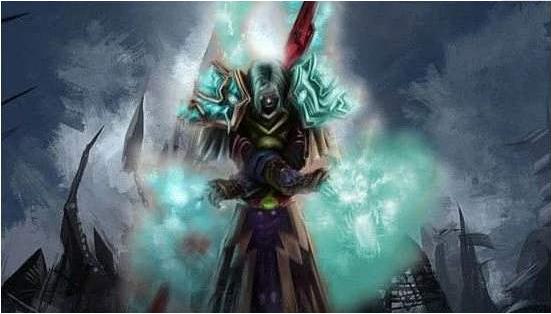 《【煜星账号注册】魔兽世界:怀旧服一件饰品,能让战士PVP能力突破界限,很强力》