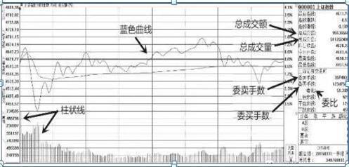 中国股市:写给处于严重亏损散户们的一封信,建议每天睡觉前读下