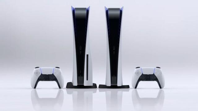 wcg2012魔兽争霸世界总决赛_PlayStation CEO:新游戏不应该放到订阅服务里面