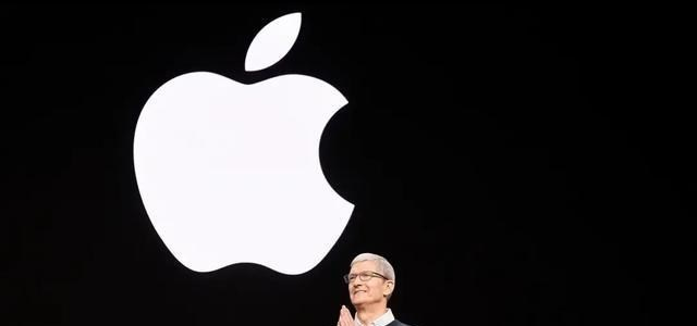 iPhone手机被入侵过?苹果恐怕还是应该给出一定的解释