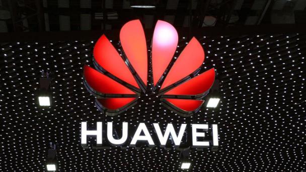 小米不及荣耀,2020年安卓手机市场占比仅13 数码百科 第6张