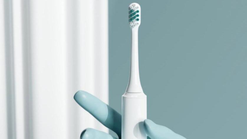 声波电动牙刷排行,性价比超高的电动牙刷排行榜