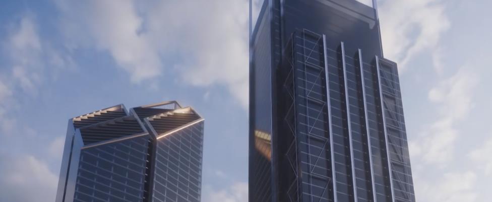 bloodborne_《GTA5》终于要凉凉了!2020计划DLC全部更新完毕,GTA6就要来了
