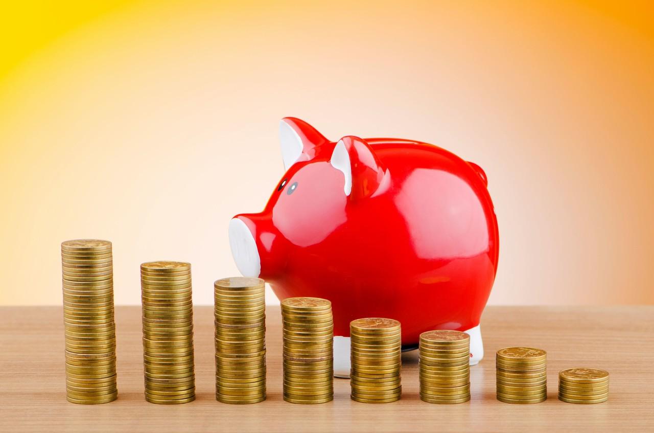"""""""猪疯狂""""才刚开始,就结束了吗,新希望将赚150亿也不行了?"""
