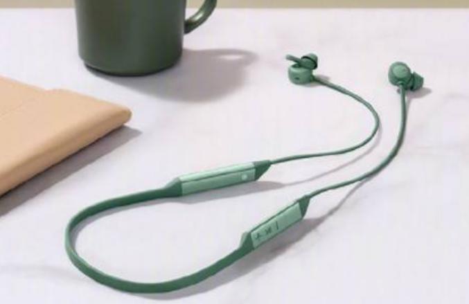 国庆假期该怎么选购耳机?音质、续航都能扛的蓝牙耳机推荐