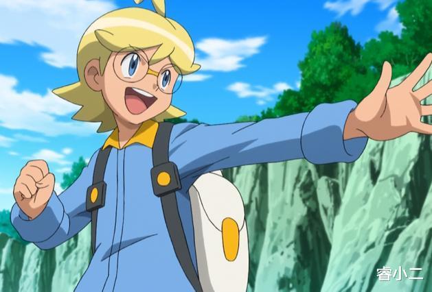 《【煜星娱乐登陆注册】《宝可梦》使用电系宝可梦的行家们,有一个实力比肩四天王?》