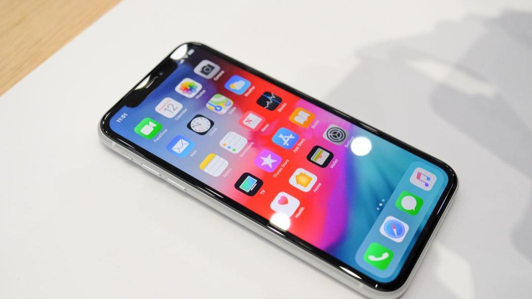从iPhoneXR换成华为Mate30 Pro,是一种什么样的体验?