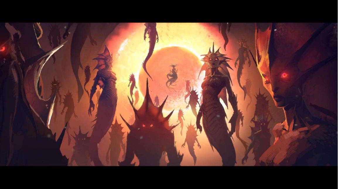 《【煜星登陆注册】魔兽世界:正式服9.0版本即将上线,玩家最担心,内容是否缩水?》