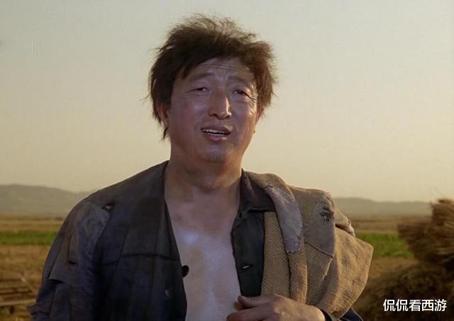 """""""懒汉""""陈裕德:齐名陈佩斯,患癌去世却无钱下葬,好友众筹凑齐"""