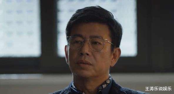 《三十而已》结局隐藏版:海王梁正贤遇真爱被虐,林有有罪有应得