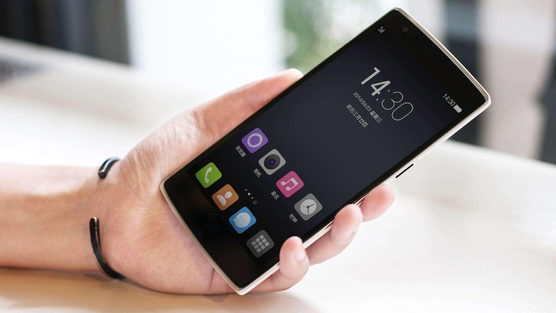 流畅运行还不够,6G和8G有多大区别,值得为2G内存多花几百块吗?