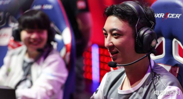 洛克王国魔力lulu_细数娱乐圈知名游戏迷,原来邓紫棋才是头号玩家