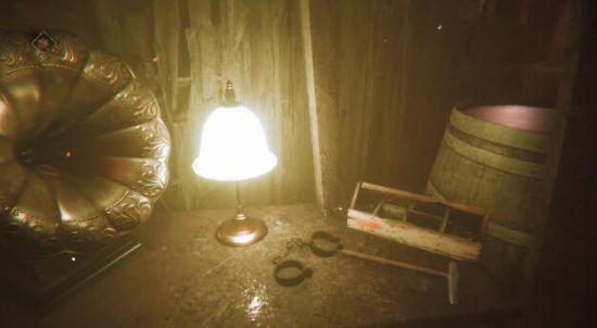 《【煜星娱乐平台注册】恐怖生存《斯盖尔女仆》发售日确定 7月26日推出》