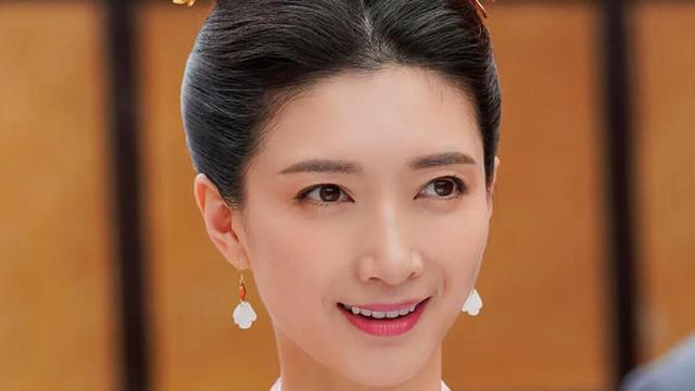 明星娱乐圈爆料:江疏影、赵丽颖、罗云熙、鞠婧祎