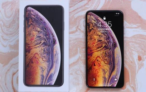 iPhone手机别乱买,这3款才是内行人的最爱,用个三五年没问题!