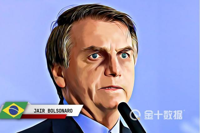 """""""超1800亿""""利诱下,巴西曾支持美国计划 好物评测 第3张"""