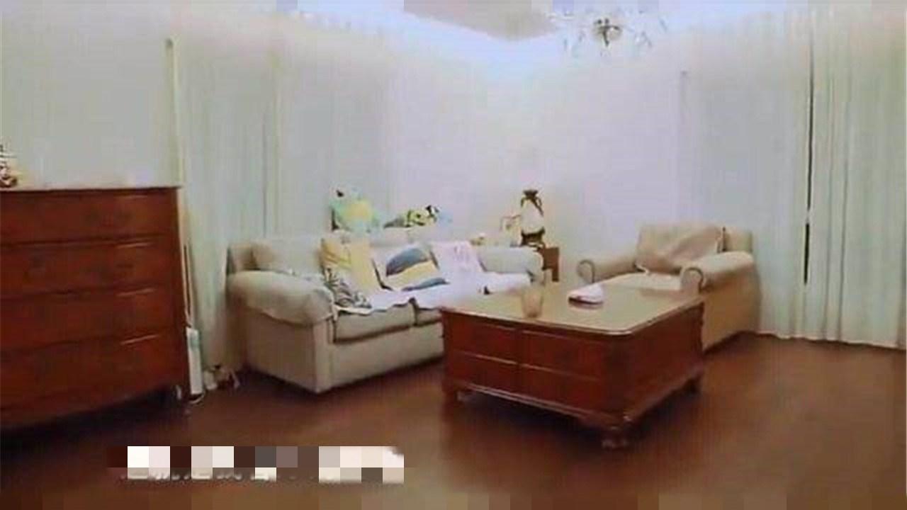《【煜星娱乐公司】主播都住什么豪宅?UZI背靠东风明珠塔,嗨氏奢华,梦泪低调,张大仙爱了》