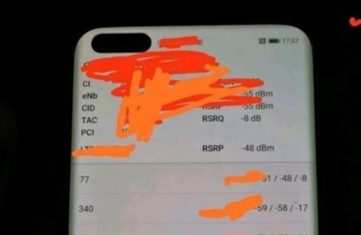 iPhone12:华为P40Pro,正式再见