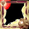 《【煜星注册登录】王者荣耀:端午活动即将到来,碎片商店高品质华丽更新!》