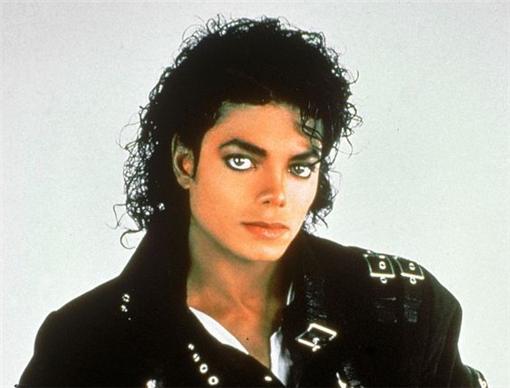 再见,迈克尔·杰克逊的去世,他父亲说出了真相