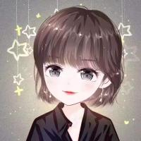 刘欢欢的未来梦