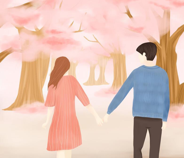"""17173新游_""""我去找他,他却只顾着玩游戏"""":一段感情的冷却,从忽视开始"""