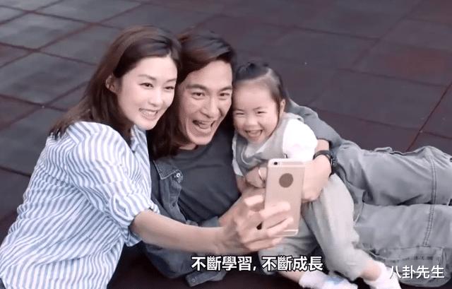 TVB新剧片单:欧阳震华马德钟等老艺人回巢,剧里老少配成常态插图32
