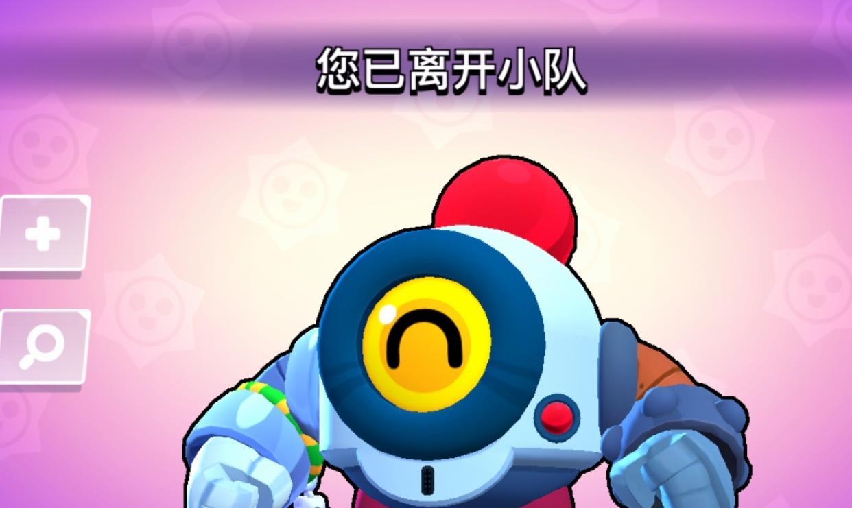 """s3什么时候结束_《荒野乱斗》史诗英雄名不虚传,""""飙车""""机器人的玩法堪称惊艳"""