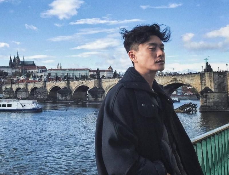 港剧《机场特警》:三个翻版小生齐上阵,谁是下一位TVB视帝?插图26