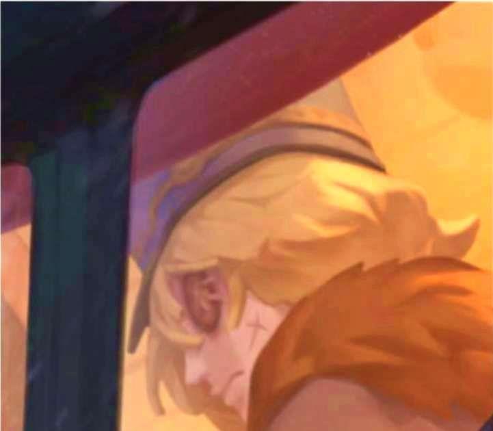 《【煜星娱乐平台怎么注册】第五人格:精华3曝光,昆虫家金皮冷艳绝美,任是无情也动人!》
