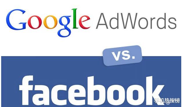 鸿蒙媲美ios之后,全球第一大社交巨头宣布剔除安卓,网友:谷歌很着急